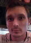 Igor, 25, Khabarovsk