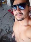 Deivid, 28  , Sao Paulo
