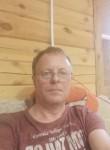 AN, 49, Volokolamsk