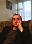 Artem, 57  , Voronezh