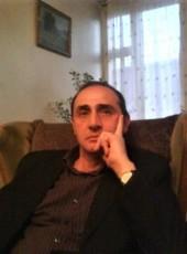 Artem, 57, Russia, Voronezh