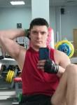 Andrey, 35  , Nikel