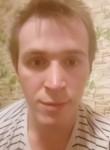 Ivan, 25, Severodvinsk