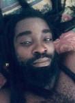 King, 29  , Aburi