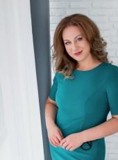 Olga, 42, Belarus, Minsk