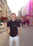 Vladimir, 35  , Arkhangelsk