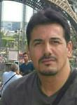 Toulat, 52  , Ris-Orangis