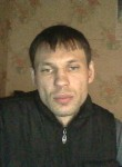 Roman, 37  , Surgut