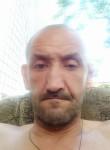Maksim, 45  , Kiev