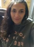 Marina, 36  , Zelenograd