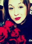 Diana, 23, Moscow