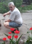 Vladlen, 58  , Izyum