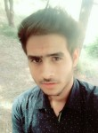 Umar, 23  , Rajaori
