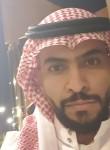 Naif, 34  , Riyadh
