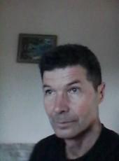 Sergey, 57, Russia, Sevastopol