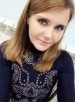 Evgeniya, 24  , Gagarin