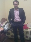 Andrey, 35  , Kirovsk (Murmansk)