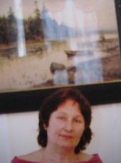 Olga, 71, Ukraine, Odessa