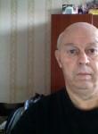 stepan, 70  , Minsk