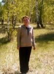 Lyubov, 52  , Kurgan