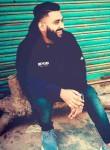 Anwar Hussain, 25  , Alleppey