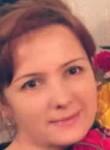 Matlyba, 46  , Turki