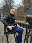 саша, 30  , Skvyra