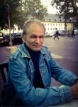 alexander, 59  , Chambery