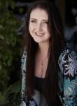 Elizaveta, 32  , Orel-Izumrud