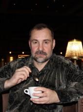 Plokhish, 51, Russia, Kaliningrad
