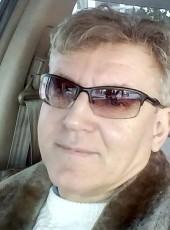 IvanIlle v O.K, 52, Russia, Krasnoyarsk