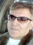 IvanIlle v O.K, 52  , Krasnoyarsk