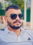 Serhat, 27  , Istanbul