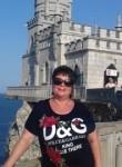ELENA, 55  , Saratov
