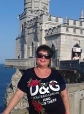 ELENA, 56, Russia, Engels