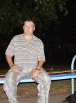 Vitalik, 38  , Ugra