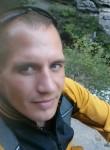 Evgeniy, 29  , Goryachevodskiy