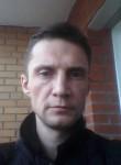 Roman, 40  , Krasnoyarsk