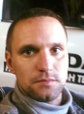 Valentin, 40, Ukraine, Lisichansk