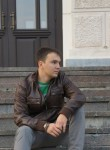 Mark, 31  , Chornomorskoe