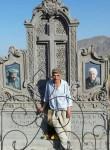 Kolya, 60  , Yerevan