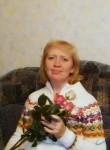 Svetlana, 57  , Novouralsk