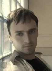 Денис, 33, Рэспубліка Беларусь, Горад Гомель