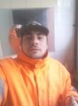 Carlos, 25  , Moron