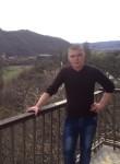 Vladimir, 29  , Shatoy
