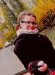 Anna, 25  , Livny
