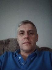dmitriy, 42, Russia, Tolyatti