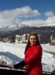 Olga, 34  , Kstovo