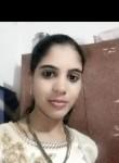 INDU CHOUDHARY , 18  , Nokha