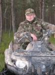 Ivan, 35, Rostov-na-Donu